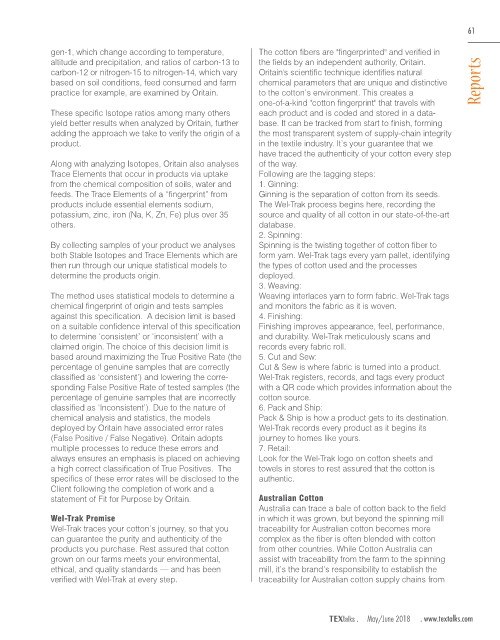 Page 61 - May-June-2018